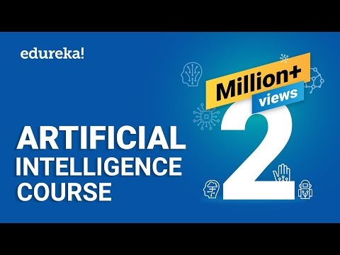Artificial Intelligence AI Course Online for free | Download Udemy AI Course