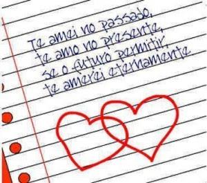 Frases De Amor O Cantinho Da Ana