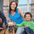Questions to Help You Pick the Perfect Family Pet