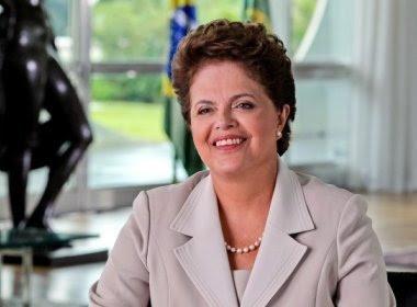 Governo Dilma: Menos investimentos em infraestrutura e mais em educação