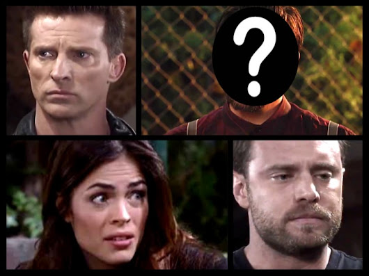 General Hospital Spoilers: Two Major Characters Return To Port Charles - Britt In Middle Of Jason Morgan Drama - Soap Opera Spy
