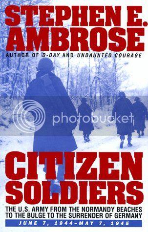 Citizen Soldiers photo Citizen_Soldiers_zpsc1e6d2a5.jpg