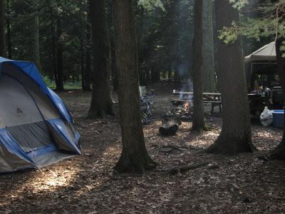 july camping '00 113