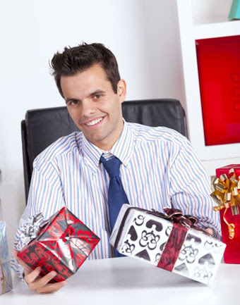 5 Tips For A Fun Productive Valentines Day Office Party Dot Com