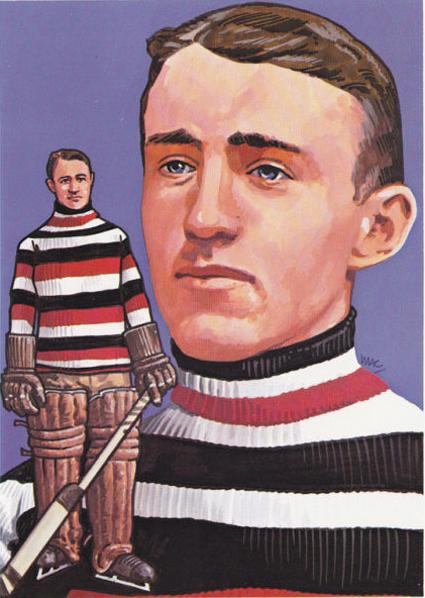 Ottawa Senators 1903 jersey