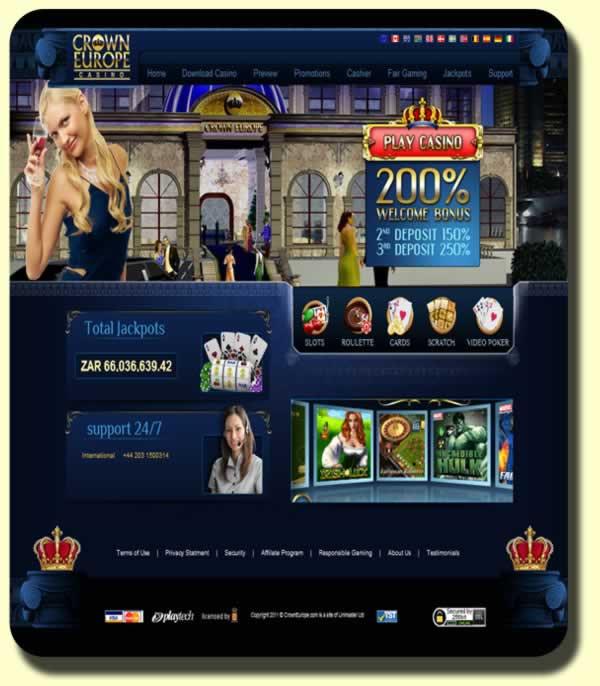 Online Casino 10€ Einzahlen