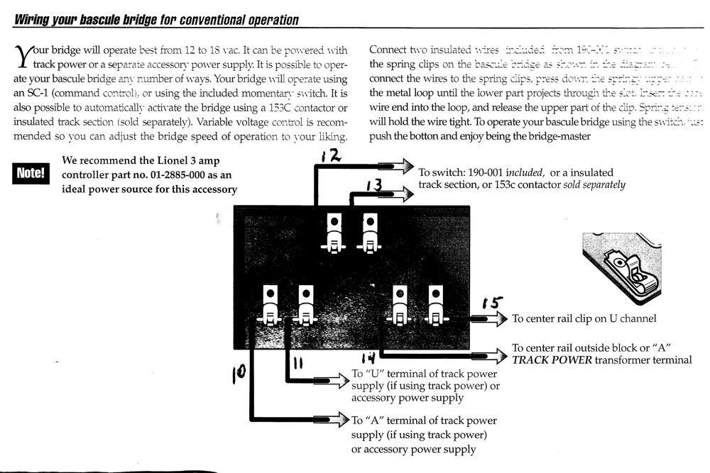 bridge wiring diagram image 4