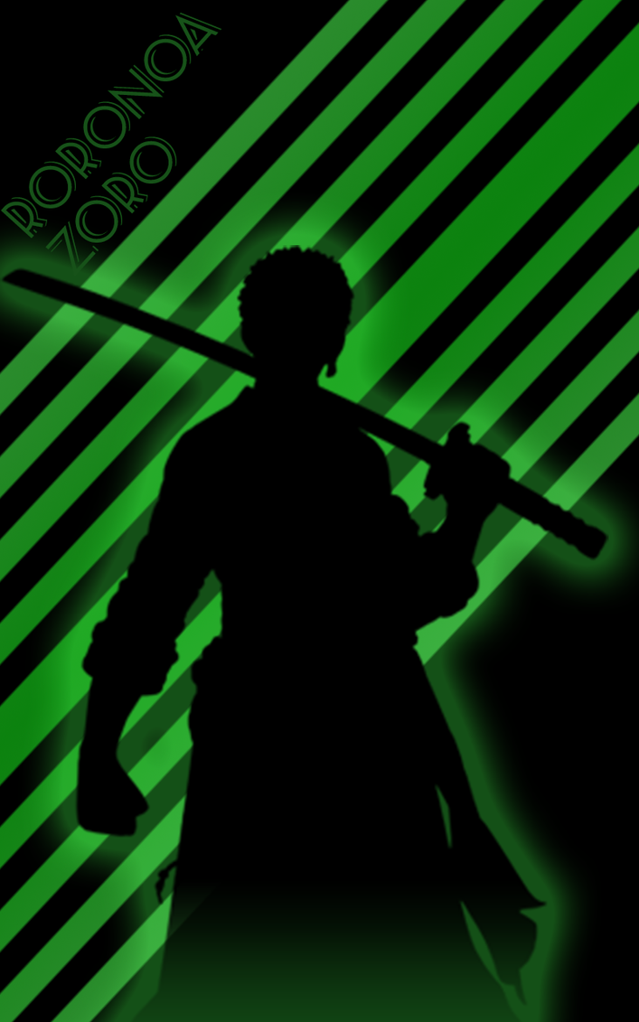Download 610+ Wallpaper Android Roronoa Zoro HD Terbaik