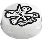 Bones Vato Rat Wax