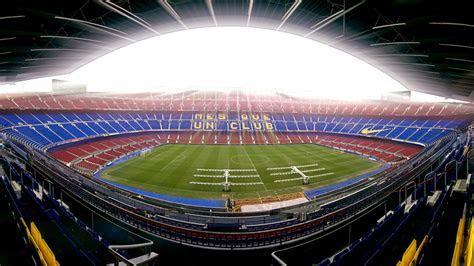Fondos de pantalla del Fútbol Club Barcelona, Wallpapers
