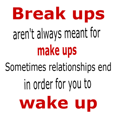 30 Heart Touching Quotes About Breakup