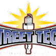 Street Tech Customers Go The Extra Mile, But Would You Go This Far? | Street Tech Auto Care