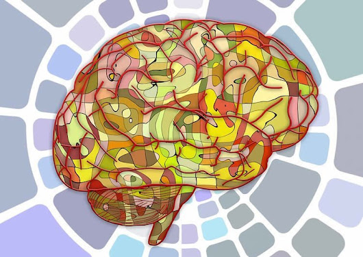 "How the Brain's ""Reward Circuit"" Plays a Key Role in Symptoms of Autism Spectrum Disorder"