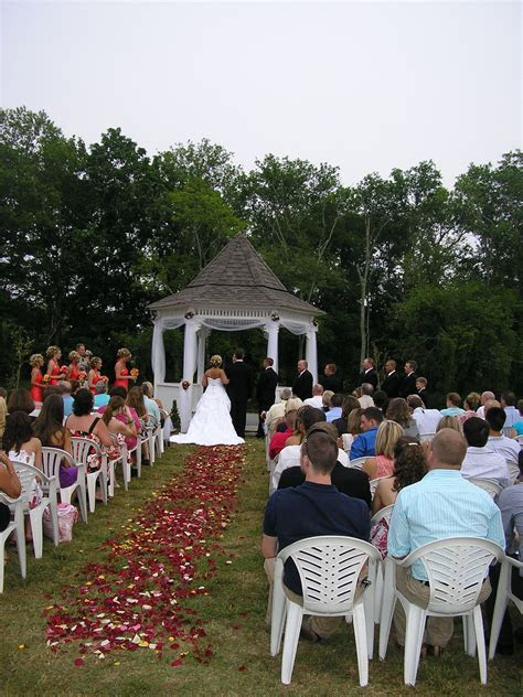 Lee and Gordon's Mill   Wedding Venues in Chattanooga, TN