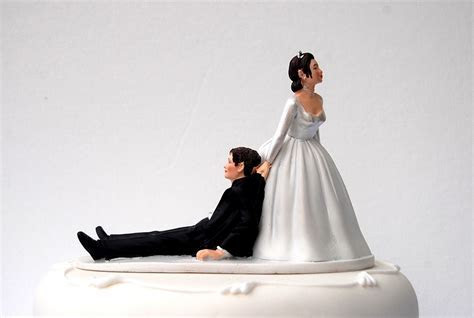 «NOW I HAVE YOU» Wedding Cake Topper   DreamWedding UK