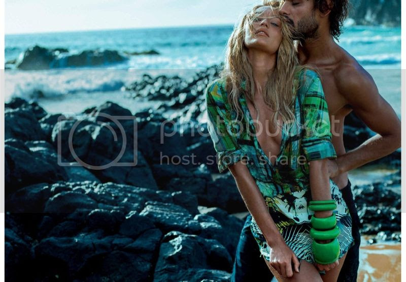 photo candice-swanepoel-osmoze-jean-2015-spring-campaign-photos2_zpsa6bc2b99.jpg