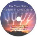 2012-09-19-cd