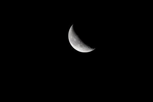 moon_840_c100