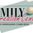 Family Recreation Centre