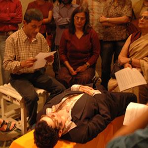 02 Sarmad the Saint Featured Image