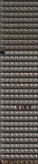 Size: 754 Мб Duration: 30 clips x 1.3-3 min Duration: avi 512x384  [Изображение: th_61617_HiddenShower059_209.all_123_387lo.jpg]  [Изображение: 3db027120108952.jpg]  http://rapidgator.net/file/f17f079ec846a...7.rar.html  HiddenShower059-207.rar