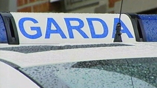 Body of woman found in house in Wexford