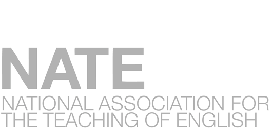 NATE North East Teachmeet with Shotton Hall Research School