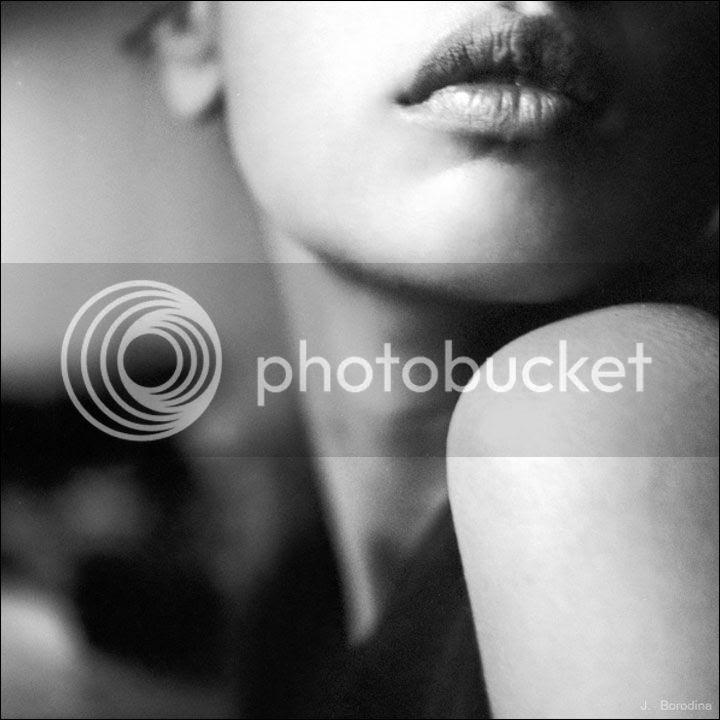 photo Julia-Borodina-4_zpsbaf2b66b.jpg