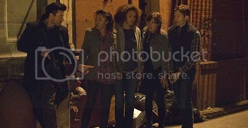 the purge anarchy photo: The Purge: Anarchy ThePurgeAnarchy8_zps5e108a6d.jpg