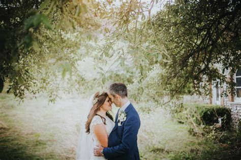 Wedding Venues in East Sussex, South East   Firle Place