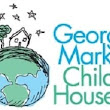 April 2016 - George Mark Children's House - Donate a Day