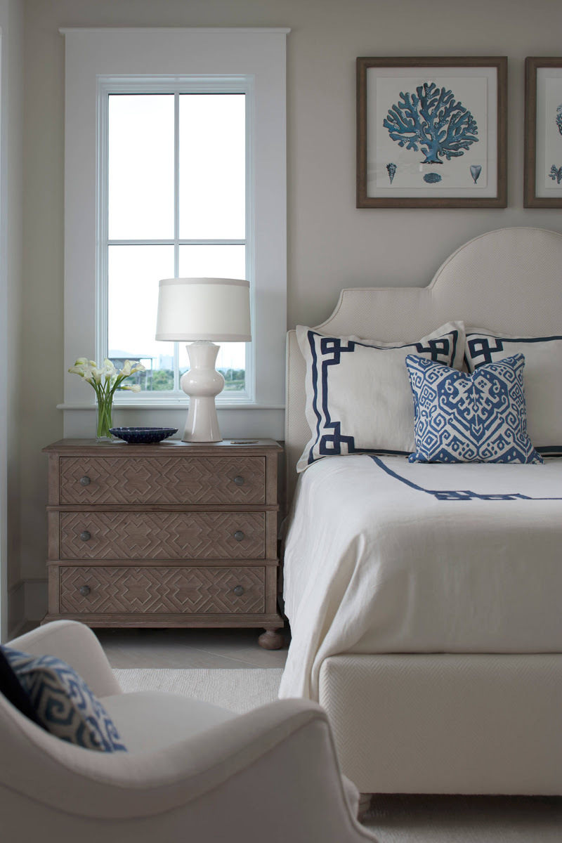 Cindy Meador Interiors   House of Turquoise