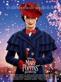 Mary Poppins Stream Deutsch