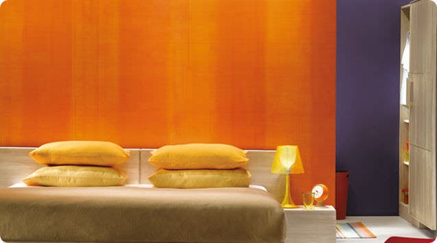 Royal Play Asian Paints | Modern Architecture Decorating Ideas ...