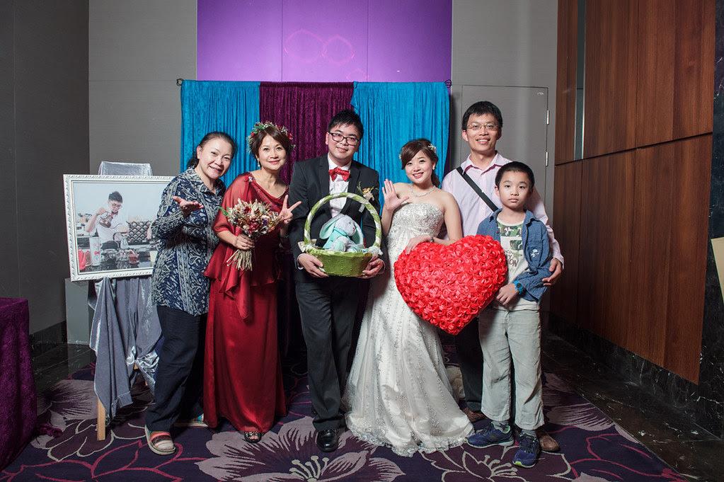 177非常優質婚禮攝影記錄推薦