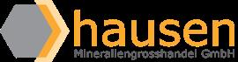 Mineraliengrosshandel für Händler und Endverbraucher