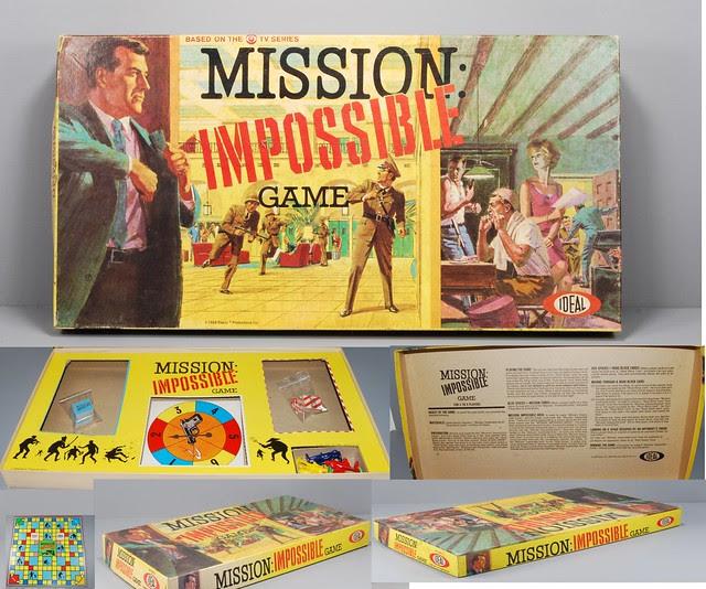 ideal_missionimpossiblegame
