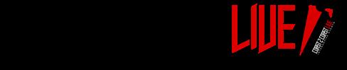 Coast 2 Coast Live Logo