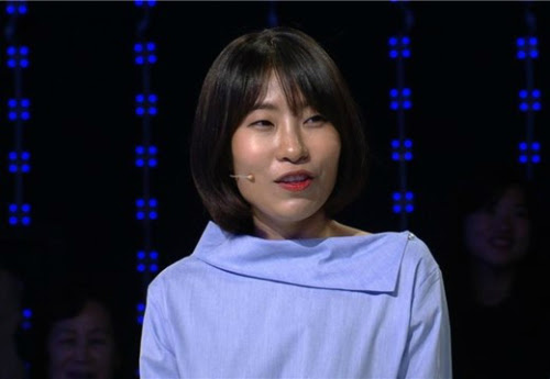 SNL Korea Sexual Assault Case Officially Submitted To The Police, Lee Se Young's Agency Responds