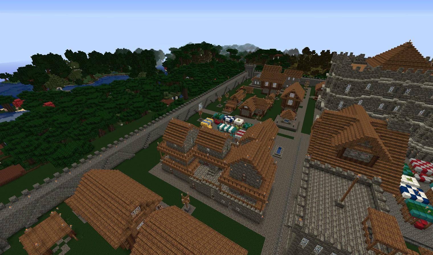 Ancient Warfare 2 minecraft forum ancient warfare - gambleh j
