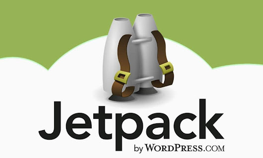 How to install and activate Jetpack plugin on your Wordpress site - Kurt Reinner