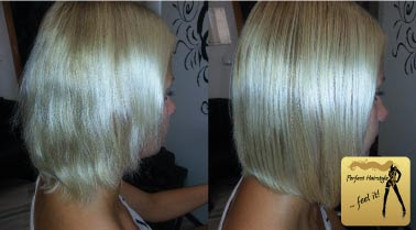 Haarverlängerungen Koblenz Mit Great Lengths Hair Extensions Die