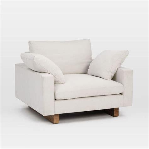 harmony chair    living room chairs modern