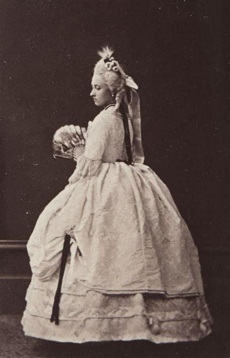 31 best 19th Century Photography   Beauty In Dark Light