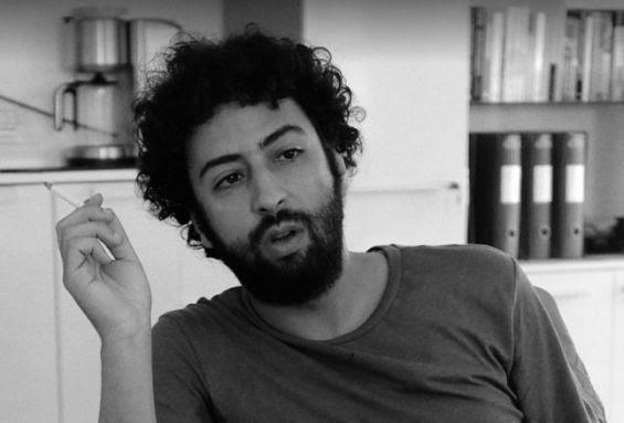 "El régimen de Marruecos empleó software espía de la empresa israelí ""NSO Group"" contra un periodista marroquí"