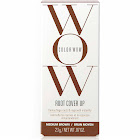 Color Wow Root Cover Up, Medium Brown - 0.07 oz