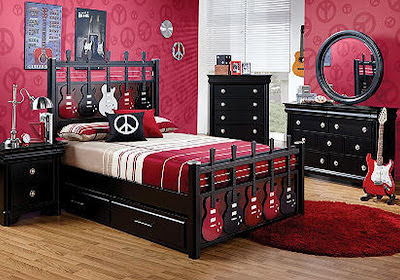 Rock-and-roll-bedroom_large