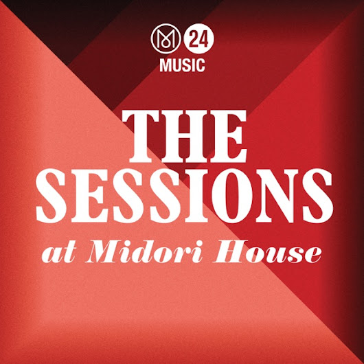 Monocle 24: The Sessions at Midori House by Monocle on Apple Podcasts