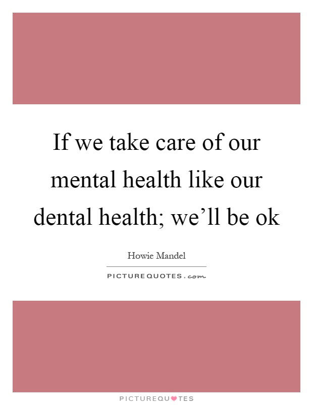 Dental Quotes | Dental Sayings | Dental Picture Quotes