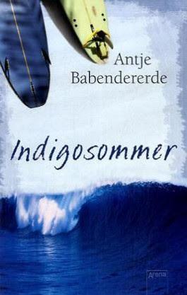 http://s3-eu-west-1.amazonaws.com/cover.allsize.lovelybooks.de/indigosommer-9783401502229_xxl.jpg